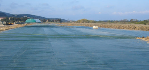 Geomembrane_TopImg